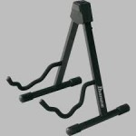 electric/acoustic guitar stand Ibanez