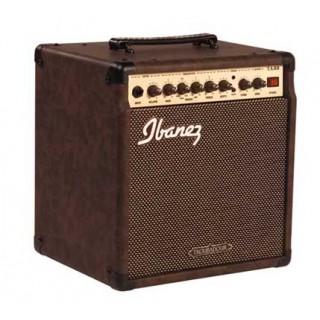 Amplifier acoustic Ibanez TA20