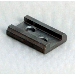 SUMMIT® fret tang cutter guiding plate - profiles 5-6