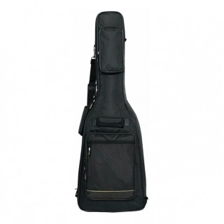 Gigbag bass guitar  standard padding