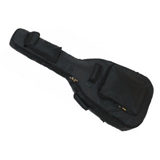 Gigbag folk guitar padded standard