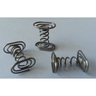 SEVER spring WCS stainles steel